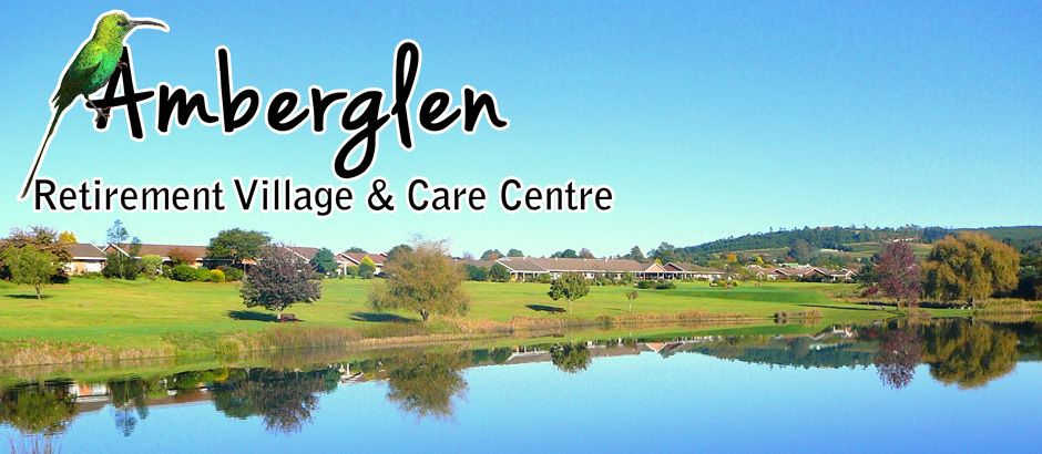Amberglen Retirement Village & Care Centre