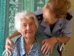 Amberglen Retirement Village & Care Centre