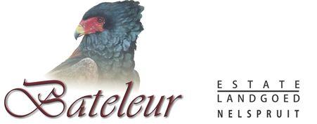 Bateleur Estate – Nelspruit