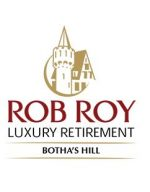 Rob Roy Luxury Retirement