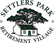 Settlers Park Retirement Village