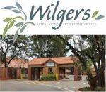 Wilgers Retirement Village