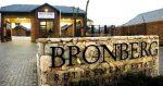 Bronberg Retirement Village