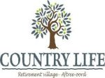 Country Life Retirement Village Benoni