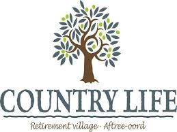 Country Life Retirement Village Benoni