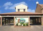 Equestria Village Retirement Centre