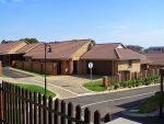 Featherbrooke Hills Retirement Village