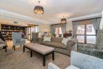 Waterkloof Marina Retirement Estate – Pretoria