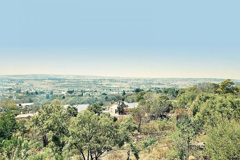 Protea Retirement Village – Roodepoort