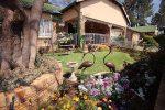 Victoria Park Retirement Village