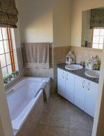 Featherwood Retirement Estate – Pretoria