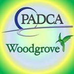 Woodgrove Retirement Village