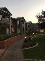 Fleurenville Aged Care Centre