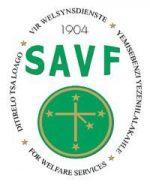 Susan Strijdom SAVF