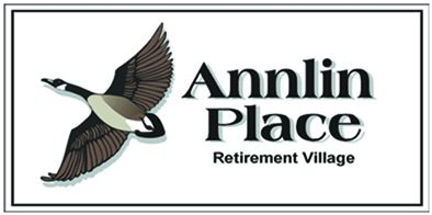 Annlin Place Retirement Village