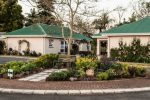 Hillcrest Country Retirement Estate