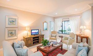 Palm Lakes Retirement Village – Ballito
