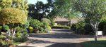 Warmbad Renaissance Retirement Village