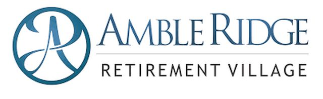 Amble Ridge Retirement Village