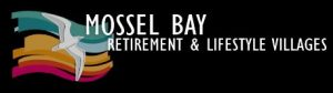 Mossel Bay Retirement & Lifestyle Villages