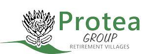 Protea Retirement Village Centurion