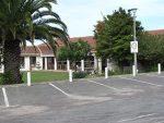 Santos Haven