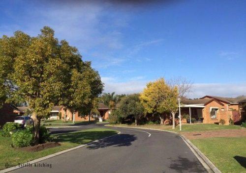 Fairtrees Manor Retirement Village – Retirement South Africa