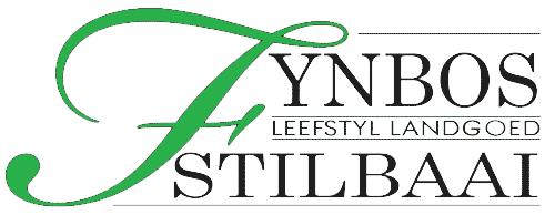 Fynbos Leefstyl Landgoed