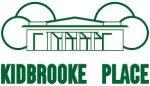 Kidbrooke Place