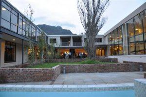 Kronendal Retirement Village – Hout Bay