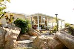 Margate Retirement Village
