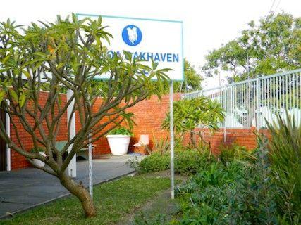 Oakhaven Place