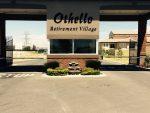 Othello Retirement Village