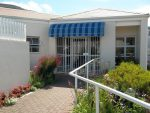 Peers Retirement Village – Fish Hoek