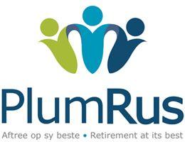Plumstead Rusoord
