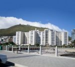 Sea Point Place