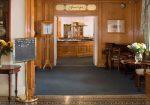 The St James Retirement Hotel