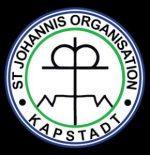 St Johannis Organisation