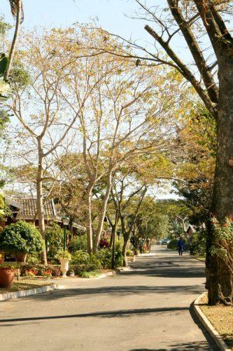 Umdoni Retirement Village – Retirement South Africa
