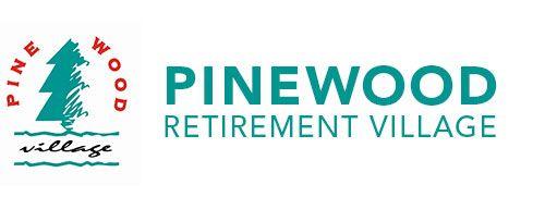 Pinewood Retirement Village