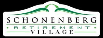 Schonenberg Retirement Village
