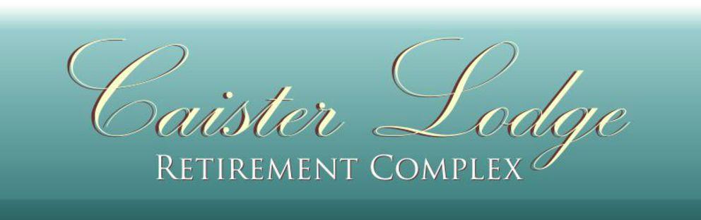 Caister lodge Retirement Complex
