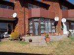 Fichardt Park Retirement Village