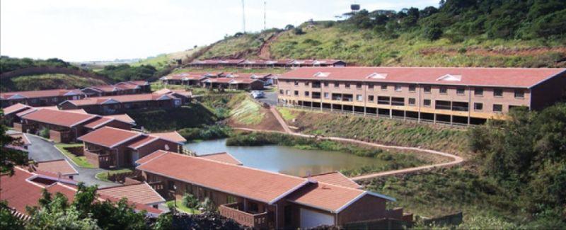 Lakeview Lifestyle Village