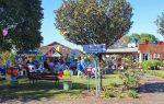 Riverside Park Home – Pietermaritzburg