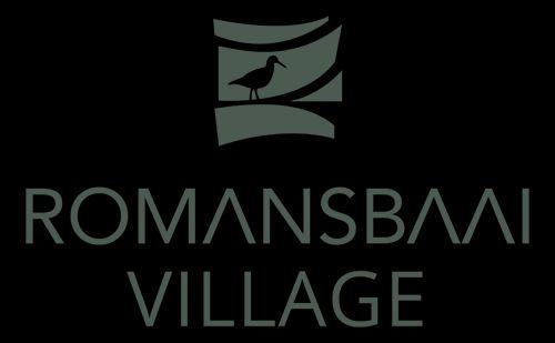 Romansbaai Village