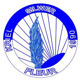 Silver Fleur Retirement Village