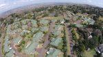 The Hills Greenacres Estate
