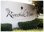 The Riverside Manor