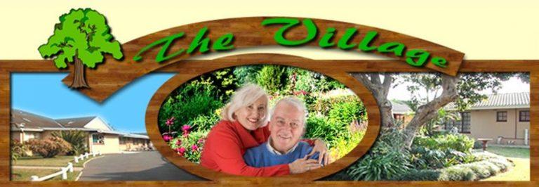 The Village Retirement Home